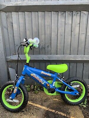 "Kids 12"" bike. Very good condition. Perfect for a first bike"