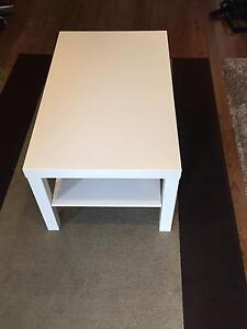 Coffee table Mawson Lakes Salisbury Area Preview