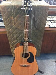 Guitars for sale check it out!