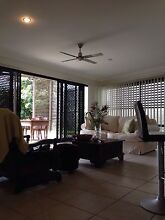Home amongst nature Capalaba West Brisbane South East Preview