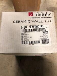 """Ceramic tile 3""""x6"""""""