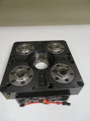 """Erowa ER-016093 UPC (Universal Power Chuck) - 11"""" x 11"""" - MS1"""