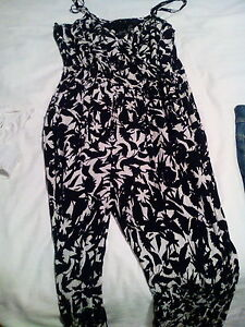 Assorted dresses, skirts, one piece jumpsuit, and boustiere Peterborough Peterborough Area image 3