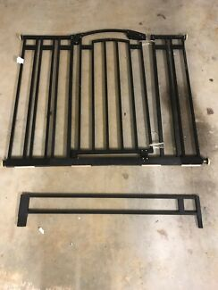 Extra Wide/Extra Tall Baby Gate
