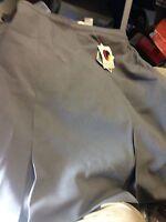 Ladies Bowls Skirt Emsmornin Size 22 And 30 Inch Lenght At £14 Various - thomas taylor - ebay.co.uk