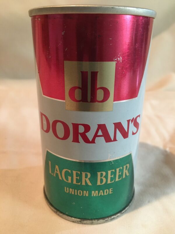 Vintage Doran