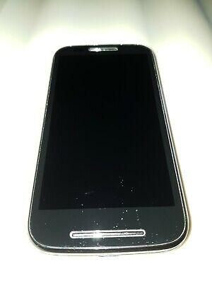 MOTOROLA XT1021 Mobile Smart Phone MOTO E 1st Generation, 1 Gen 4GB