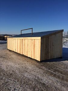 Calf  sheds for sale
