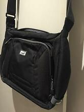 PUMA Messenger Shoulder Bag *** GENUINE, NEW WITHOUT TAGS *** Ferntree Gully Knox Area Preview