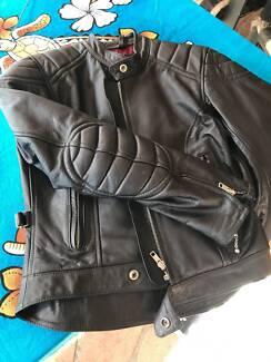 ducati ladies jacket | jackets & coats | gumtree australia gold