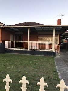 3 bedroom house for rent - SPRINGVALE Springvale Greater Dandenong Preview