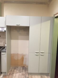 Laminex kitchen bench excellent condition  Burwood Whitehorse Area Preview