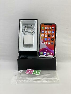 Apple iPhone 11 Pro A2160 256GB Space Gray! Mint condition! Unlocked phone!