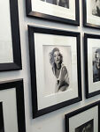 Bruton Photographs