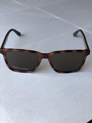 Sonnenbrille Tommy Hilfiger,Markenbrille Männer,ORIGINAL,UVP 115€,NEU