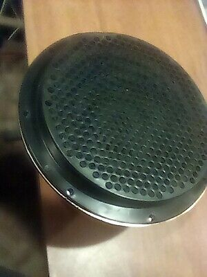 Ford AR3T-18808-AFW M5XUG Speakers 1.2 OHM x 2 60W x 2 #90