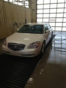 2011 Buick Lucerne REDUCED!!