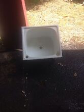 Sinks and tap ware for sale at ridiculously cheap prices Noosa Heads Noosa Area Preview