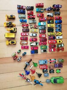 matchbox limited edition collectables | Gumtree Australia