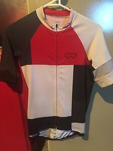 Rapha cycling jersey Arndell Park Blacktown Area Preview
