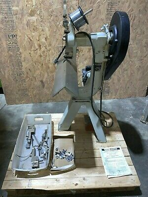 Stanley Bostitch Wire Stitcher 2-aw