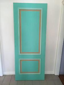 Corinthian Entry Door Kellyville The Hills District Preview