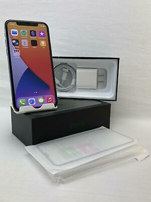 Apple iPhone 11 Pro A2160 64GB Midnight Green!Excellent! CDMA+GSM Unlocked!