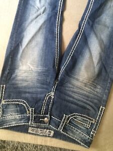 Brand new condition jeans