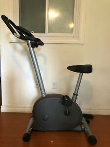 Indoor cycling machine. Best price!! 10/10 Condition