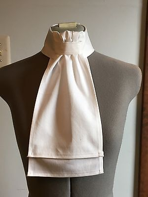 Dressage Stock Tie English New By Creative Collars