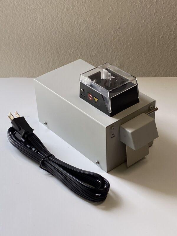 Watson Marlow Super Sipper for Unicam UV-Vis Spectrometer 010.4501.000 New