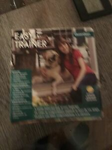 **BRAND NEW** guardian easy trainer (static) London Ontario image 2