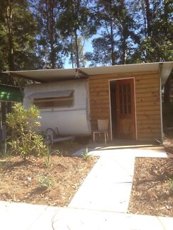 NO RENTAL HISTORY NEEDED Gympie Gympie Area Preview