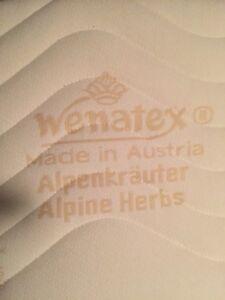 wenatex   gumtree australia free local classifieds - Basi A Doghe Wenatex