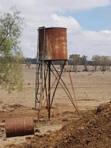 farm fuel tanks toowoomba toowoomba city image 2 1 of 4