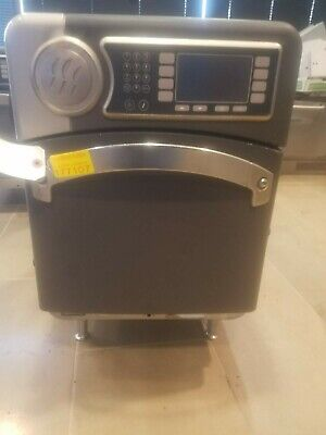 Turbochef Ngo 2016 Very Clean Inside And Out Gently Used2 Are Available