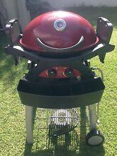 Ziegler & Brown 2 Burner BBQ Berowra Hornsby Area Preview