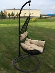 Swing Chair brand New in package