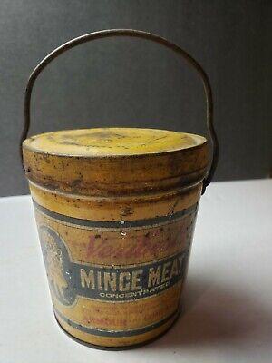 Vintage 1950s Primitive Hand Carved Wooden Maple Flour,Sugar,Cereal,etc,Rustic SCOOP SHOVEL.Farmhouse Finding Original Patina.Decor or Use.