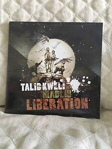 Banksy-Lp-cover-talib-kweli-madlib-street-art-no-space-invader