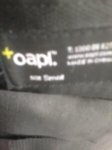 OAPL Moon Boot / Cam Walker - Small Size Fitzroy Yarra Area Preview