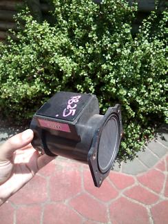 R33 skyline series 2 air flow meter afm pink label