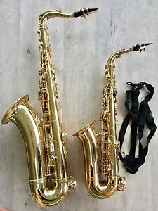 Alto Saxophone - Near New Condition North Balgowlah Manly Area Preview