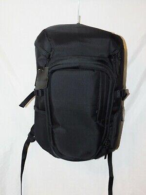 New Lululemon Room to Roam Backpack - Black - $148 MSRP