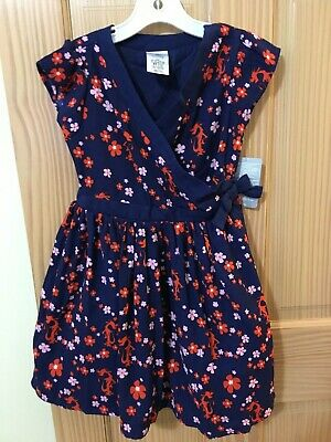 Party Girl Dress Store (NWT DISNEY STORE Mulan Princess Dress Party Fancy Dress Girls)