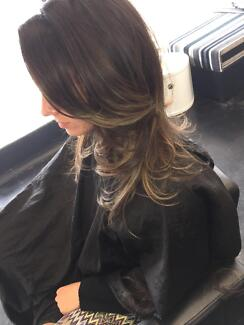 Hair by joe Stanmore Marrickville Area Preview