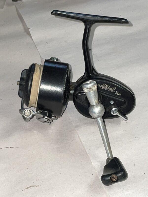 Garcia Mitchell 308 fishing reel