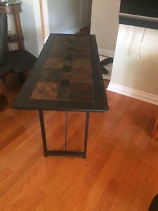 Tv stand / counter top / coffee table