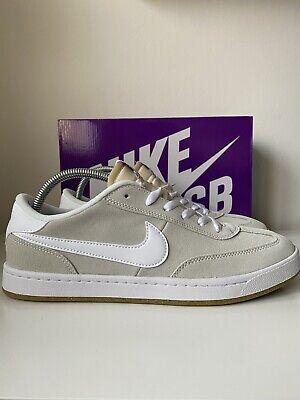 Nike Sb Fc Classic size:10