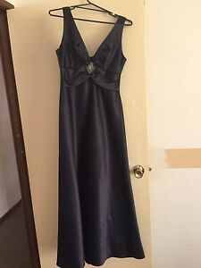 Formal gown Kings Langley Blacktown Area Preview